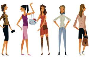 ¿Qué tiene más ventajas: ser hombre o mujer?