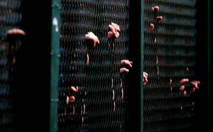 cárcel-a1