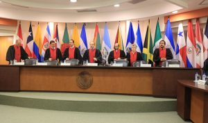 Organizaciones de la sociedad civil valoran el aporte de la Corte Interamericana de Derechos Humanos (CIDH) en la región