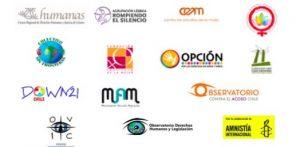 Observatorio Parlamentario: Desafíos Legislativos en Derechos Humanos a considerar en segunda Cuenta Pública