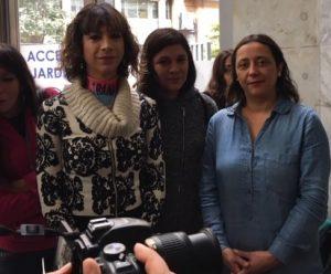 Demandan a Decana de la Universidad del Desarrollo: Grave Discriminación Contra Mujer Trans Defensora de Derechos Humanos