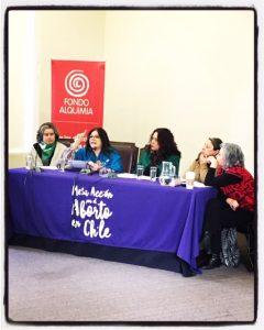 Monitoreo social: obstáculos para mujeres en las causales de aborto y un atentando a su derecho a decidir