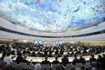 Articulación de DDHH frente a respuesta del Estado tras recomendaciones entregadas por el Consejo de Derechos Humanos de NNUU