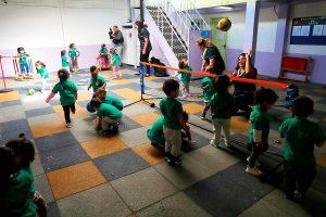 Opinión | Sala Cuna Universal: cuándo las niñas y niños no pueden esperar