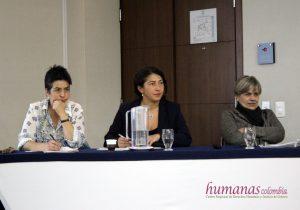 Tres retos para cerrar la brecha de género en América Latina