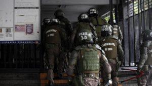 Organizaciones critican falta de interés del Estado de Chile frente a Examen Periódico Universal de DD.HH. de la ONU