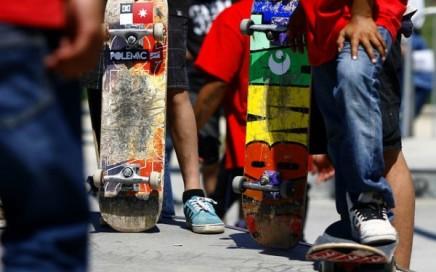 skaters-e1562015529461