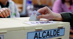 Comisión de diputados retomará discusión de ley de cuotas de género en próximas elecciones