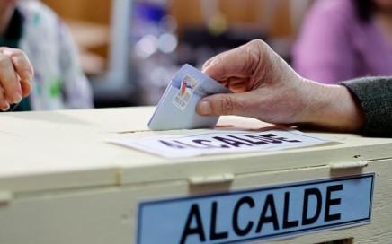 elecciones-750x400