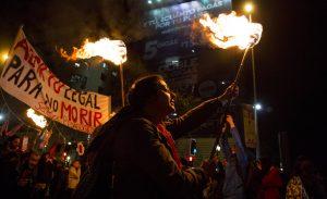 El aborto legal en Chile choca dos años después contra la resistencia de los médicos
