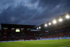 Opinión: Fútbol y acoso sexual