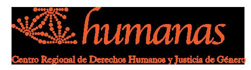 logo-humanas-500
