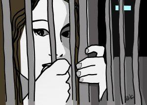 Pronunciamiento de la Corporación Humanas sobre la grave situación en las prisiones de Colombia