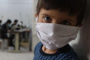 Nada volverá a ser lo mismo: cómo un virus nos cambió para siempre