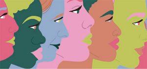 Orientaciones sobre salud mental de mujeres y niñas. Entre todas nos cuidamos: #CuarentenaEnRed