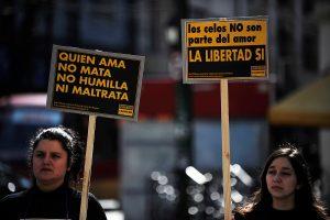 Organizaciones feministas llaman a mujeres no perder red de apoyo por posibles agresiones durante cuarentena