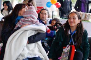 Trabajos feminizados en la pandemia: remunerados y no remunerados