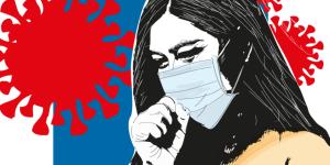 Violencia contra mujeres y niñas en contexto de emergencia sanitaria por pandemia de Covid-19 en Chile: medidas de prevención, atención y protección a adoptar por autoridades públicas