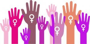 Organizaciones feministas y de mujeres llaman al ejecutivo y a parlamentarias a mejorar proyecto de ley para que garantice el derecho a una vida libre de violencia