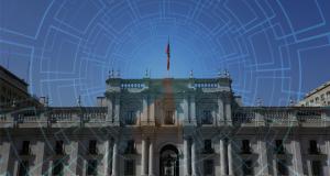 Más de 90 figuras públicas firman carta rechazando proyecto que modifica Sistema de Inteligencia