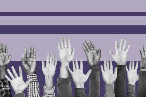 Derechos sexuales y reproductivos en la Constitución: La discusión que se da previo al plebiscito