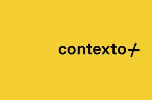 Nace Contexto, iniciativa para contribuir a un proceso constituyente informado
