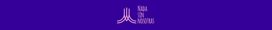 banner-NSN