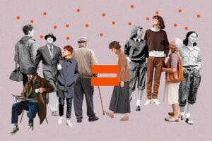 Nunca más sin nosotras: La importancia de la paridad en el proceso constituyente