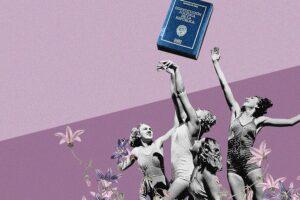 Constitución feminista: La carrera de las organizaciones con miras al proceso constituyente