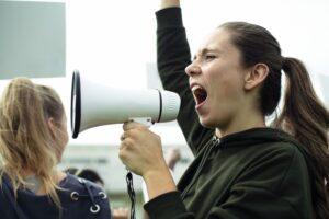 Chile a la vanguardia: el único país en el mundo en crear una Constitución con paridad de género