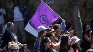 Convención: Reglamento feminista impulsa paridad, enfoque de género y participación ciudadana