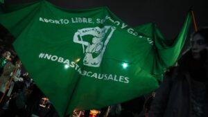 Corporación Humanas destaca debate sobre despenalización del aborto ante Cámara de Diputadas y Diputados de Chile y llama a legisladores/as a aprobar la iniciativa